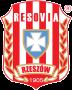 Resovia Rzeszów logo